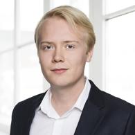 Markus Rouvinen
