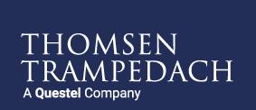 Domain Name Management | Online Brand Protection Logo